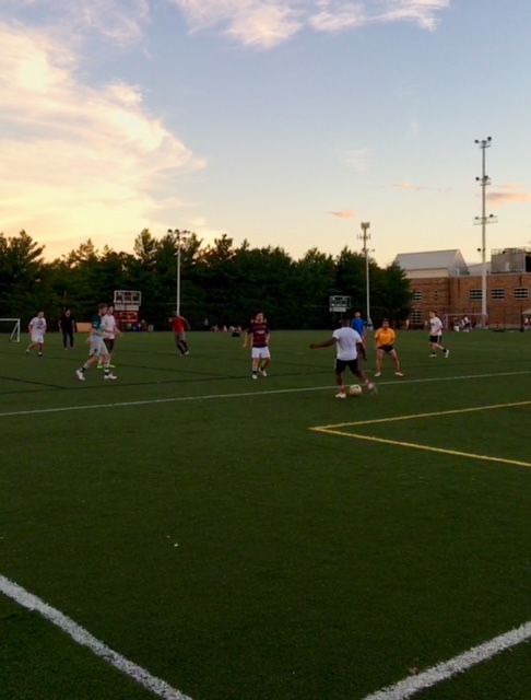 PE vs PS soccer game (4).jpg