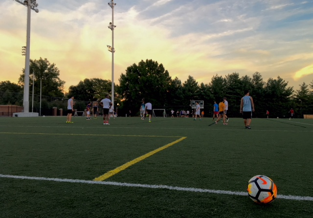 PE vs PS soccer game (1).jpg