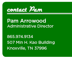 Contact_Pam.png