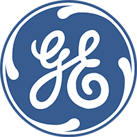 General-Electric_small.png