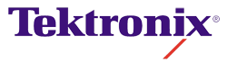 tektronix_logo_transparent_small.png