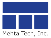 mehta-tech-logotransparent.png