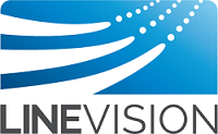 linevision logo 200.png