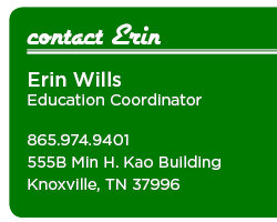 Contact_Erin.png