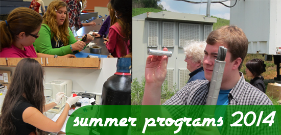 Summer_Programs_2014.png