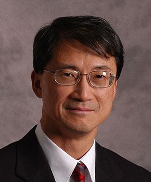 Dr. Joe Chow